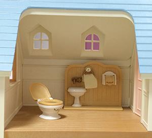 toilet_silvernia