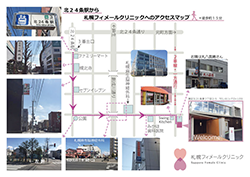 MAP_JPN+photos