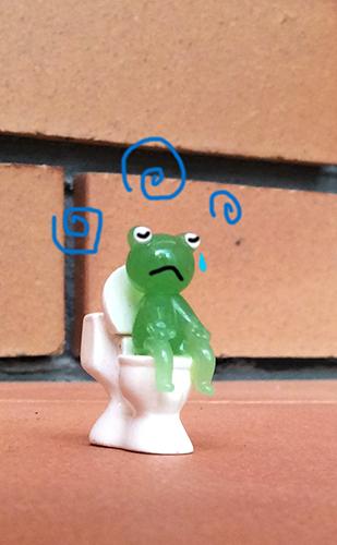 frog&toilet-2