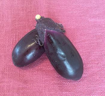 eggplantx2