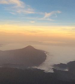 Mt.FUJI_JUL