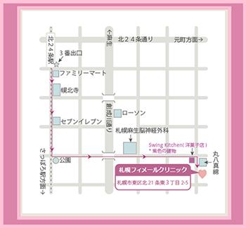 SFCL_map