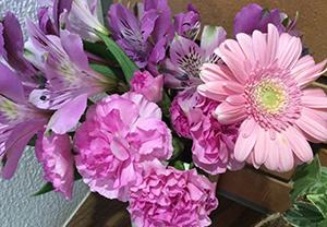 flowers_DEC