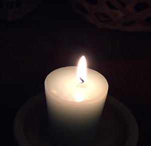 candle03