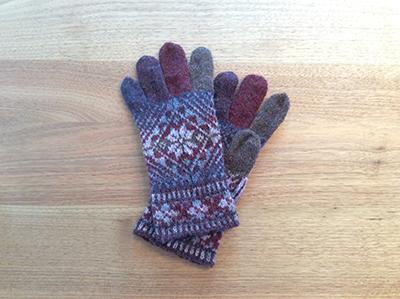 glove2016