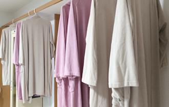 robe_line