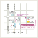 map_j-bus