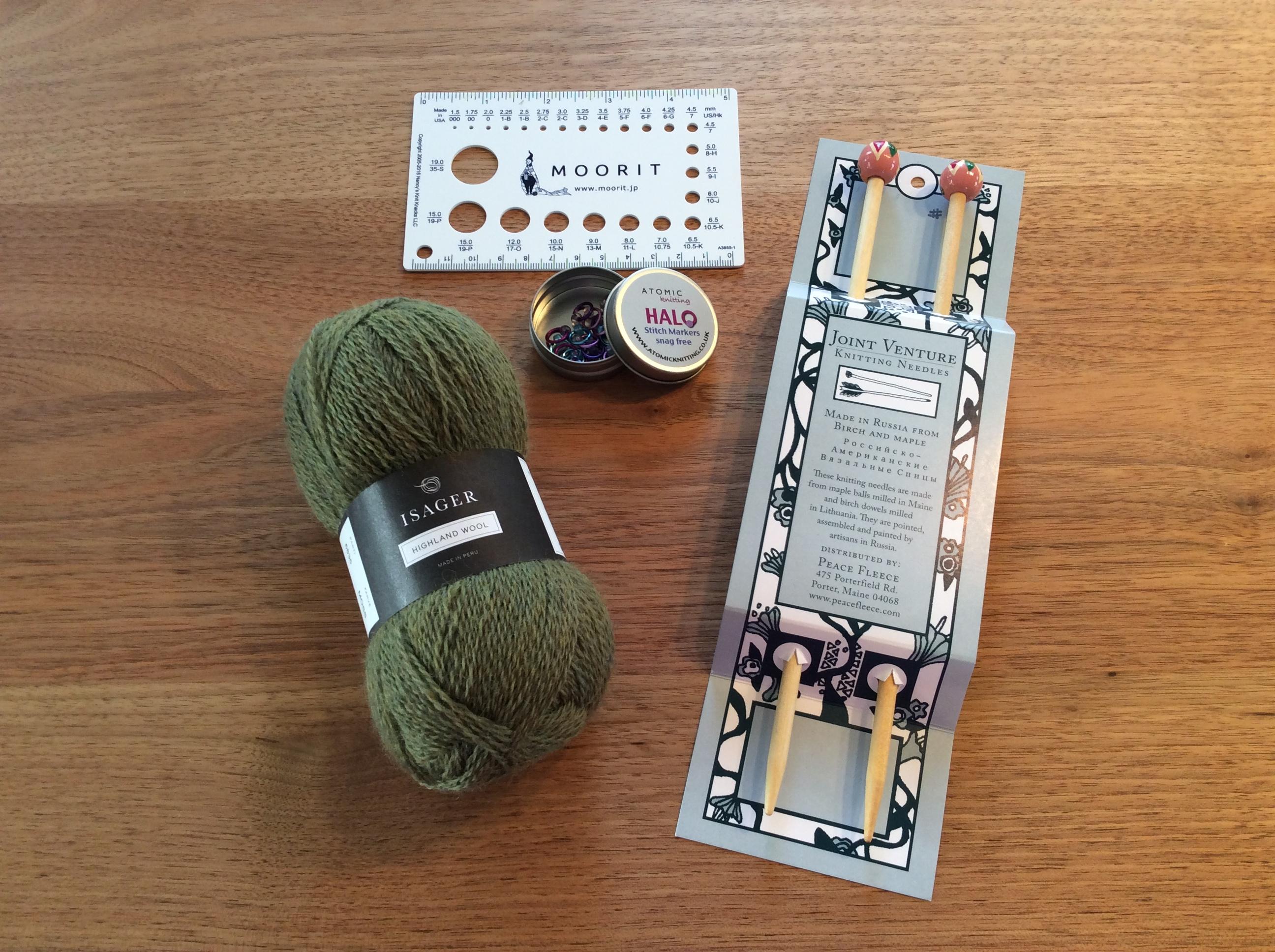 knitting-oct