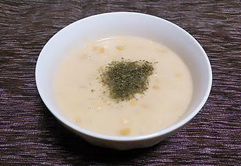 soup_oct