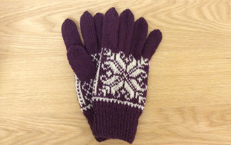 glove16oct