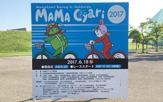 mamachari2017