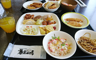 lunch23