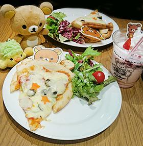 kpizza