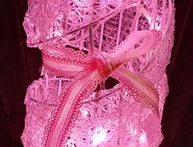pinkribon18