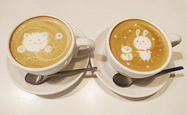 cafex2