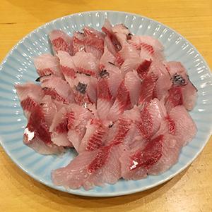 nishinsashi
