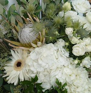 5th.flower