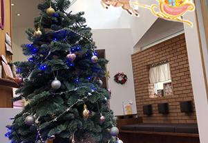 treechristmas
