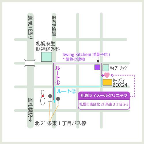 MAP_JPN_bus new