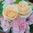 flowerzoom