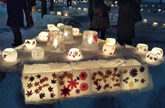 ice candle2
