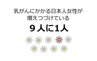 one ninth