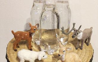 seal-less-bottle