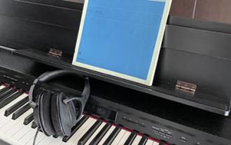 electric_piano