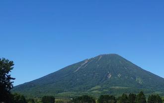 kenkoshiko